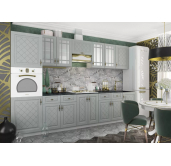Кухня модульная Гранд