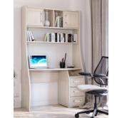 Компьютерный стол ЛОТТА 8