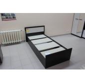 СГ Фиеста кровать 0,9м