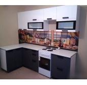 Кухня модульная Фиджи
