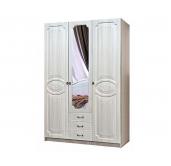 МС Кэт-6 шкаф 1510