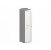 МС Венеция шкаф 1-створчатый 450