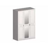МС Венеция шкаф 3-створчатый 1350