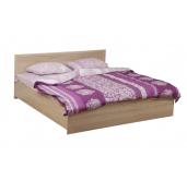 МС Фриз кровать с подъемным механизмом 1400