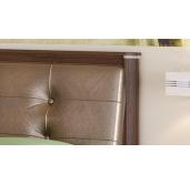 МС Моника кровать с подъемным механизмом 1600