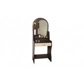 Столик туалетный Надежда-М07 600