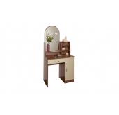Столик туалетный Надежда-М09 804