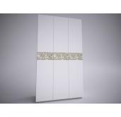 МС Селена шкаф 3-х створчатый 1200