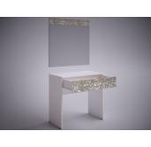 МС Селена косметический стол 801