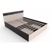 МС Вега кровать с подъемным механизмом 1400