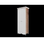 МС Жозефина шкаф 2-х створчатый 800