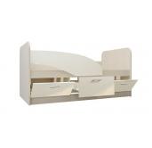 Кровать Минима (800х1600)