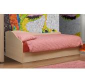 Кровать Тони-10 с подъемным механизмом