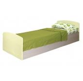 МД Лего кровать 800