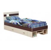МД Некст кровать 900