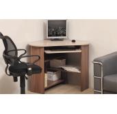 Компьютерный стол ПКС-4 902