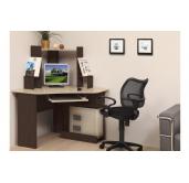 Компьютерный стол ПКС-7 1001