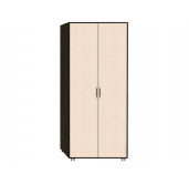 Шкаф для одеждый Эдвард 14 898