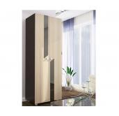 Шкаф для одежды Марта-7 800 ИЦЮ