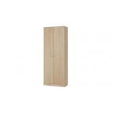 МП Тифани шкаф для одежды 764